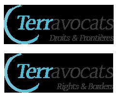 Terravocats, Réseau d'avocats intervenant dans le domaine du droit des étrangers, droit de la famille et droit pénal